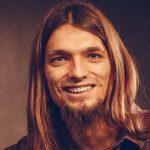 Ross, Guitarist, NY, USA